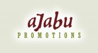 Ajabu Promotions Logo