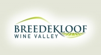 Breedekloof Wine Valley Logo