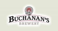 Buchanan's Brewery Logo