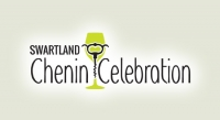 Chenin Celebration Logo