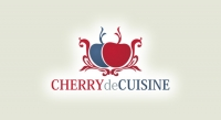 Cherry de Cuisine Logo