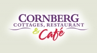 Cornberg Cottages Logo
