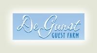 De Gunst Guest Farm Logo