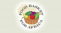 Food Basket for Africa Logo