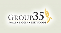 Group 35 Logo