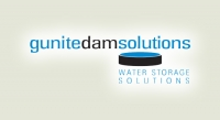 Gunite Dam Solutions Logo