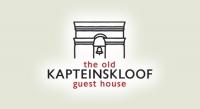 Kapteinskloof Logo