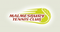 Malmesbury Tennis Club Logo