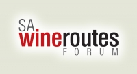 SA Wine Routes Forum Logo