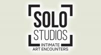 Solo Studios Logo