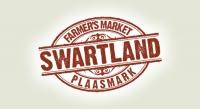 Swartland Farmer's Market / Plaasmark Logo