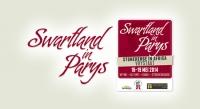 Swartland in Parys Logo