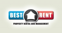 Best Rent Logo
